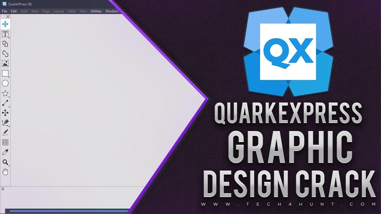 QuarkXPress - portablecontacts net