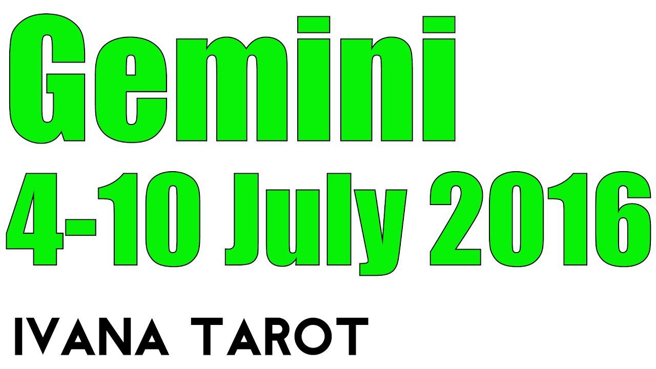 Смотреть видео MARCH 12222, LOVE TAROT READING, ALL SIGNS, IVANA TAROT на Smotri.City бесплатно
