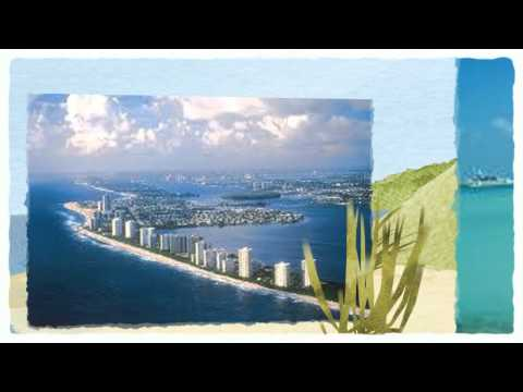 Uceda Worldwide School West Palm Beach, FL USA