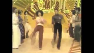 Старые танцы  Наша музыка