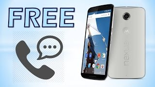 Freetone App Review:  Free Unlimited Calls & Texts!
