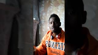 Diamond Platnumz's 'Fire' song comedy by Chatuu aka Mkazivae