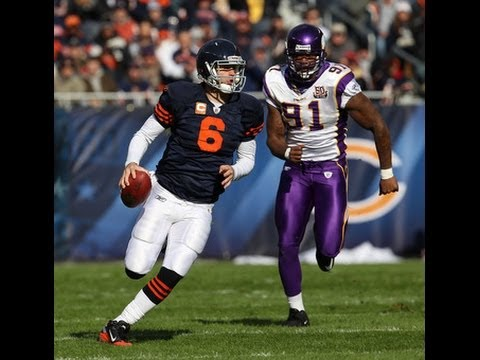 chicago-bears-sign-jay-cutler-to-7-year-deal:-the-bears-made-a-huge-mistake