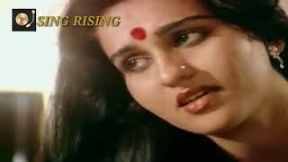 Har Ek Jeevan.song by Lata Mangeshkar.