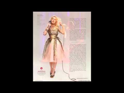 Nashville Cast - Crazy Tonight (Clare Bowen)
