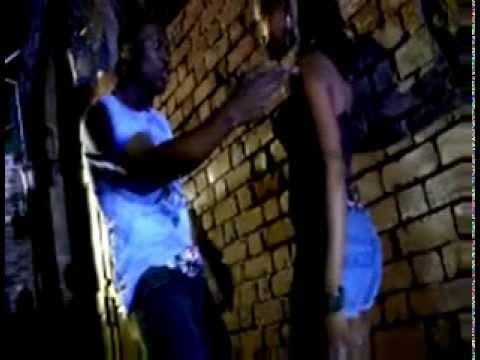 """Download Busy Signal """"Pon Di Edge"""" - Official Visual"""