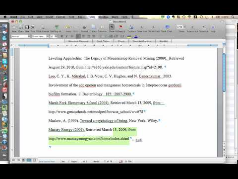 How much should I indent for my essay?