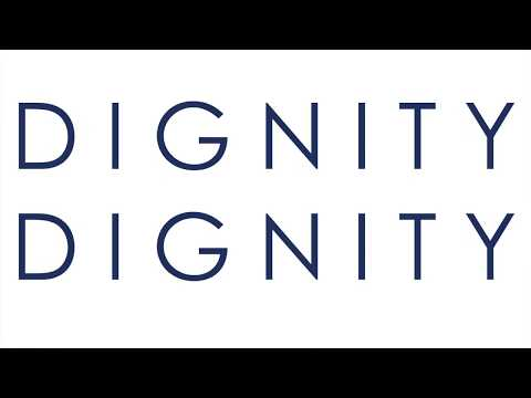 """Tony Memmel and Huntley Elementary School - """"Dignity and Respect For You And Me"""" - LYRIC VIDEO"""