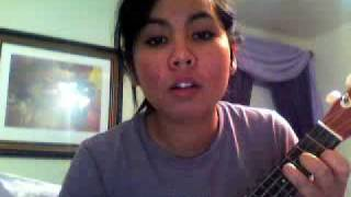 Tutorial: Cat Power's Sea of Love and How Can I Tell You