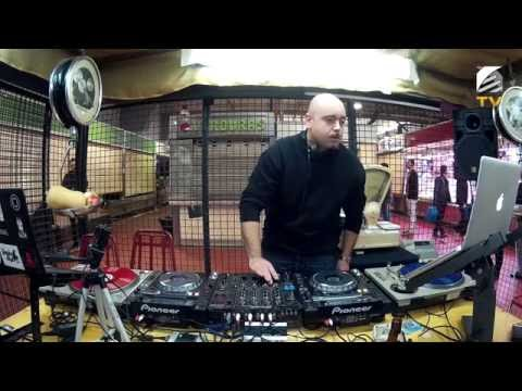 Humanoid Audio TV #25 : MUSIC AND DEALERS