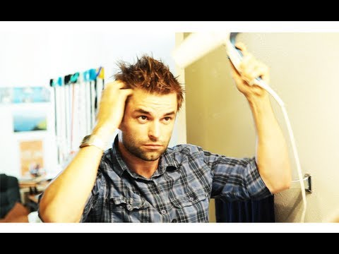 how to style spiky hair how to style spiky hair 5557