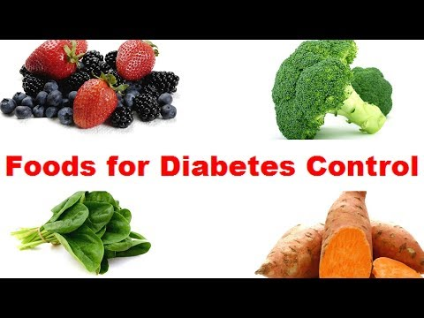 top-20-foods-for-diabetes-control