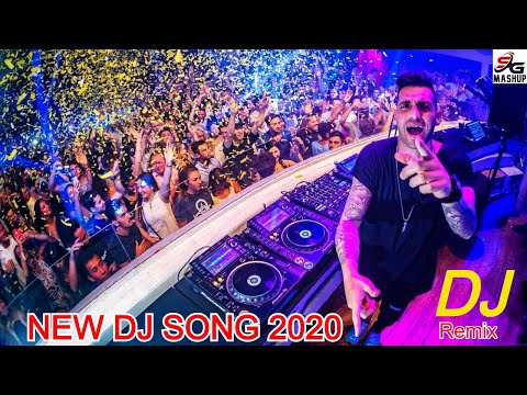 new-dj-song-2020-|-best-heart-beat-car-music-trance-2020-|jbl-sound-|-trance-music-city-|-sg-mashup