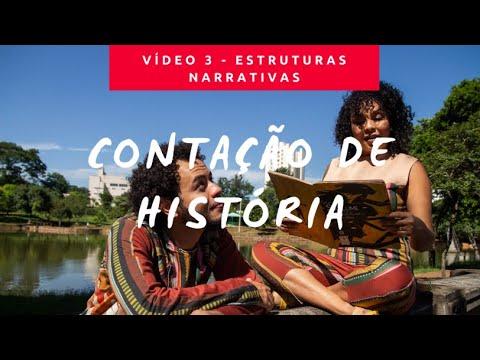 oficina-de-contação-de-histórias---vídeo-3---estrutura-narrativa