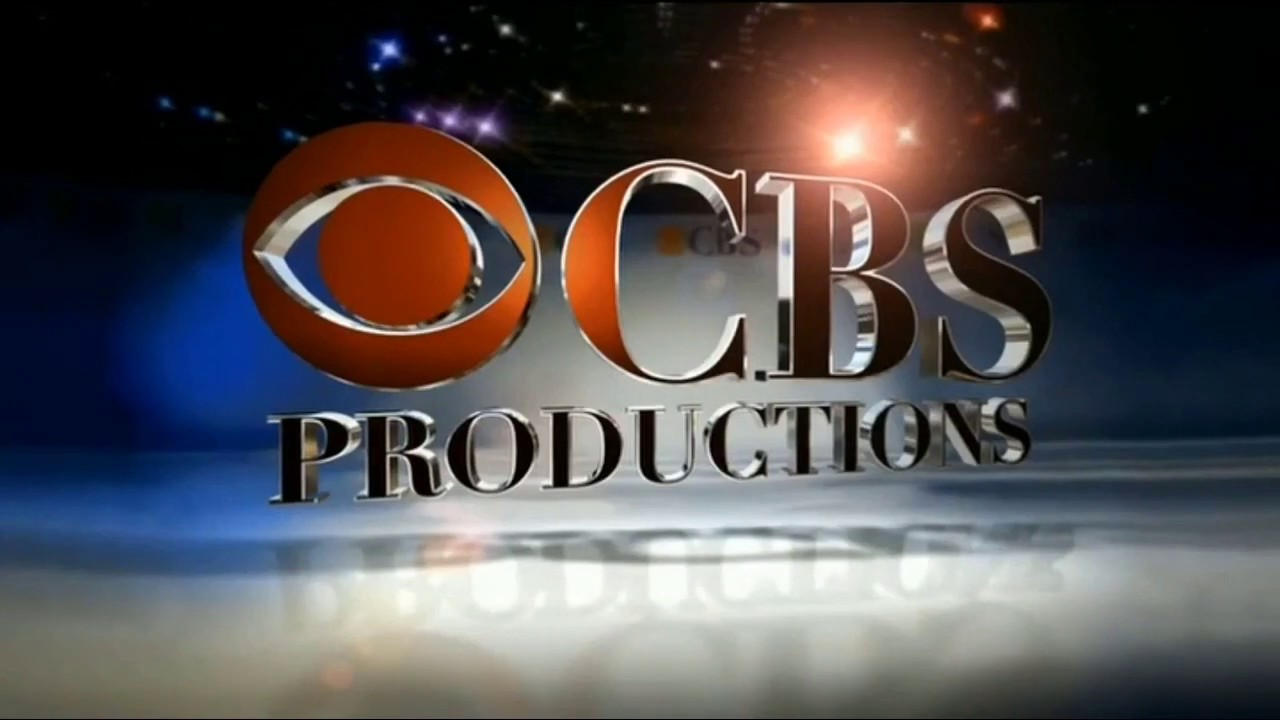 The Hurwitz Company/CBS Productions/Columbia Tristar Television/Sony Pictures Television (2001) #4