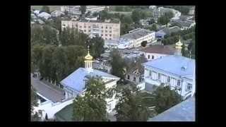 Фильм Александра Таненкова