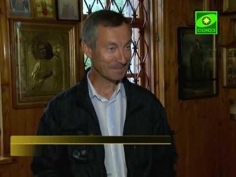 Повесть о  явлении и чудесах Казанской иконы Божией Матери