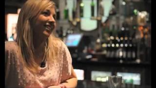 Laura - The Vital Ingredient