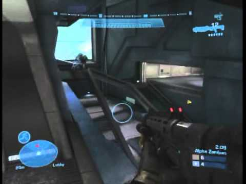 Halo: Reach – Firefight Commendations Guide