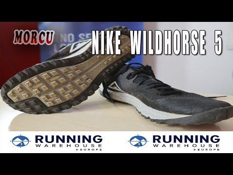 nike-wildhorse-5-|-review-en-espaÑol