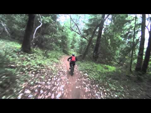 Mailboxes - Santa Cruz - CA