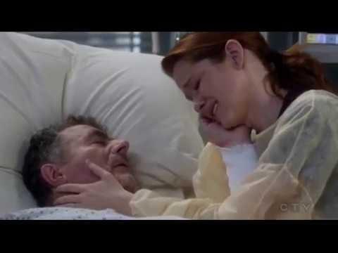 Download Grey s Anatomy S14x17 sub ita (4b parte)