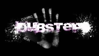 Jm Castillo ft. Inna - Love ( Dubstep Remix )