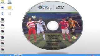 تنصيب باتش الدوري التونسي في برو 2013 - (pro evolution soccer 2013) Patch Tunisie Pes 2013