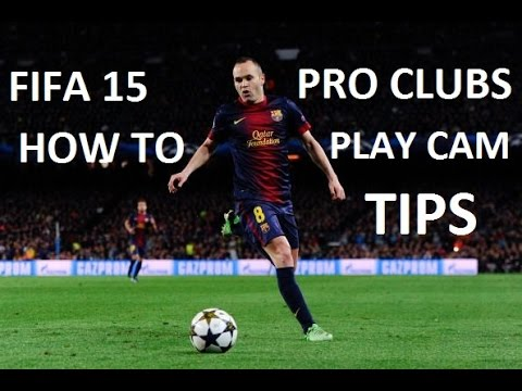 FIFA 17 tips: 11 hints to make you a top player