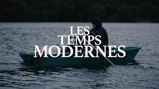 Brav - Les Temps Modernes (Official Clip)