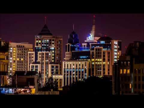 Bangalore (Bengaluru ) Latest Video - Garden City - Silicon Valley of India -- Bengaluru_Whatsup