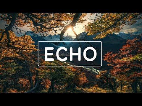 Echo - Elevation Worship (feat  Tauren Wells) (Lyrics)