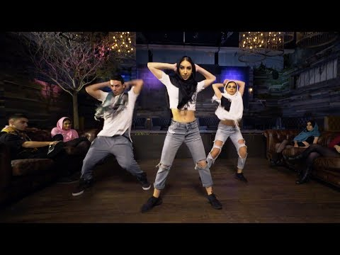 Massari - Done Da Da (Dance Video) | Choreography | MihranTV