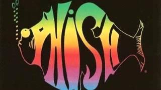 PHISH-WOLFMAN'S BROTHER-MSG 12/31/1997