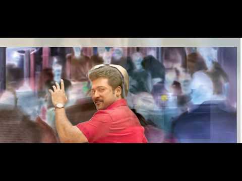 Thana Serntha Kootam Tamil Movie Part 1 Flex