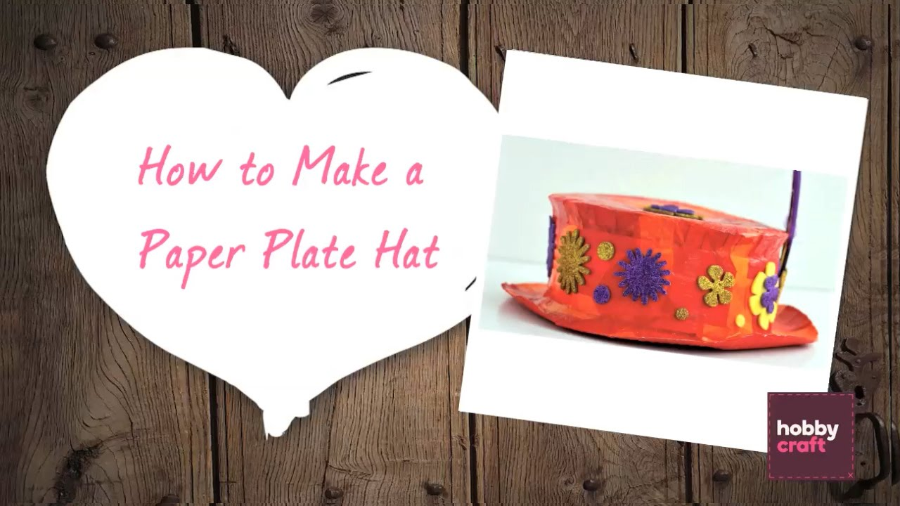 make a paper hat How to make a pirate hat out of a newspaper a pirate hat with a skeleton's to 21 creative ways to make a hat how to make a sailor hat 🎩 out of paper.