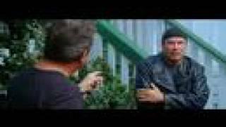 Wild Hogs (Trailer 2007)