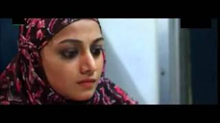 Mosharraf Karim Remix Comady Video Scene 2015 720p HD BDmusic23 com