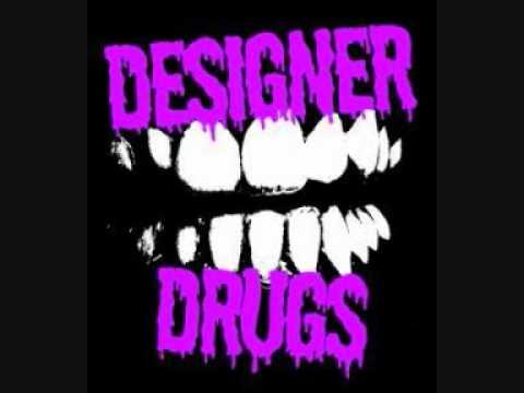 Midnight Juggernauts - Tombstone (Designer Drugs Remix)