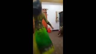 Desi home made dance of hot girl
