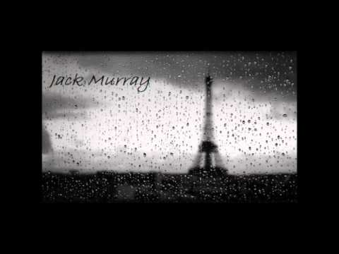 Jack Murray - Take the Time (Original Song)