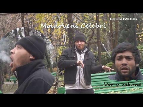 cei mai celebri moldoveni | moldova compilation | vor v zakone | shi aiuresi wai | raslaghesc