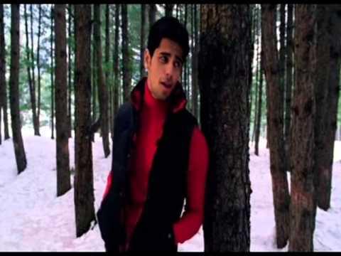 ishq wala love full song hd 1080p bluraygolkes