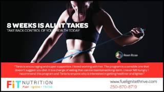 Weight Loss For Women Fitness Coach online near me