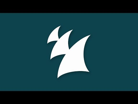 Loud Luxury feat. brando - Body (Late Nite Version)