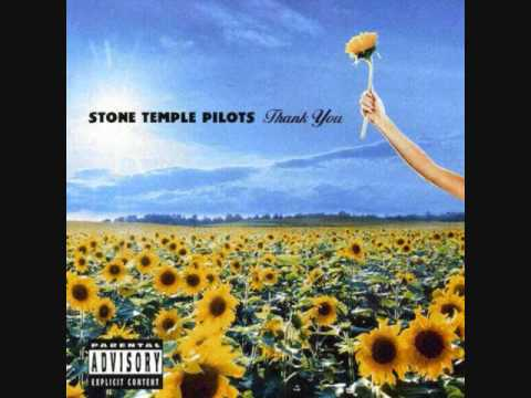 Stone Temple Pilots- Interstate Love Song