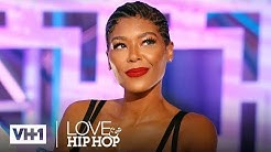 Moniece Says Goodbye to the Show | Love & Hip Hop: Hollywood