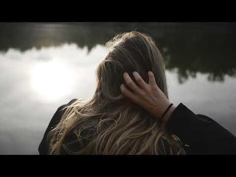 Nora Van Elken - I Told You (Official Music Video)