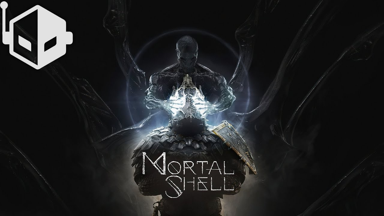 Mortal Shell Gameplay Preview - Grisha Boss Fight - WccftechTV