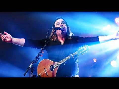 Summer Night Lovely, Alan Doyle & The Beautiful Beautiful Band, Jackson-Triggs, 1st Show. selections
